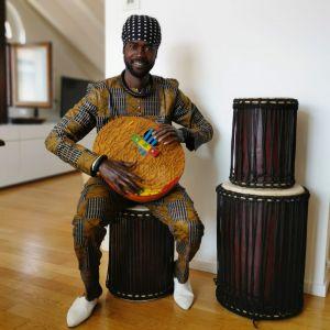 Ndiakhate Mbaye