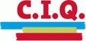 C.I.Q. Logo
